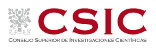CSIC - Spanish Research Council